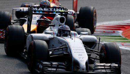Valtteri_Bottas-Italian_GP-2014-R01.jpg