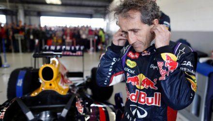 Alain_Prost-Renault-Ambasador.jpg