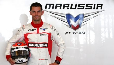 Alexander_Rossi-Marussia_F1_Team.jpg
