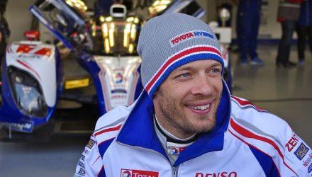 Alexander_Wurz-WEC-Silverstone.jpg