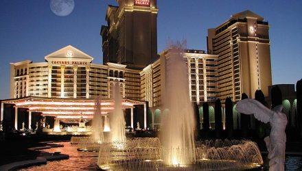 Caesar_Palace-Las_Vegas.jpg