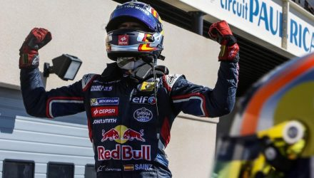 Carlos_Sainz-Jr-at-Circuit_Paul_Ricard.jpg