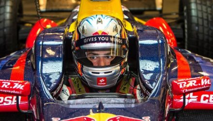 Carlos_Sainz_Jr-Hungaroring-2014.jpg