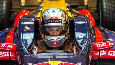Carlos_Sainz_Jr-Hungaroring-2014.jpg