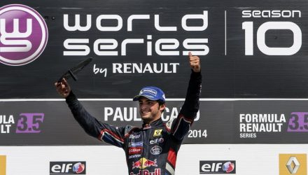 Carlos_Sainz_Jr-at-Paul-Riccard.jpg