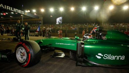 Caterham-F1-Team-Singapore_GP.jpg