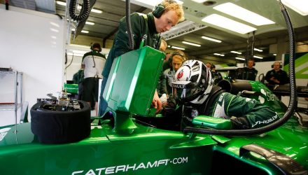 Caterham_F1_Team.jpg