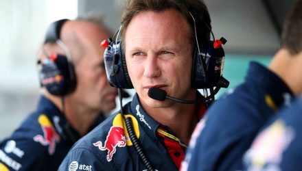 Christian_Horner-Red_Bull_Racing-Hungarian_GP-2014.jpg