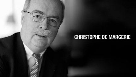Christophe_de_Mergerie-Total.jpg