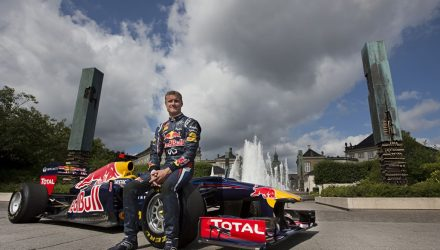 David_Coulthard-Red_Bull.jpg