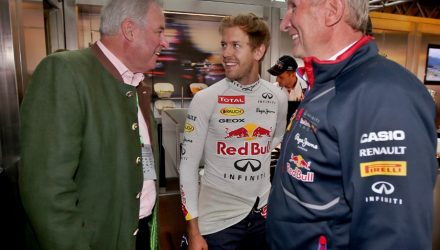 Dr_Helmut_Marko-Red_Bull_Racing.jpg