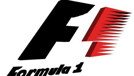 F1-3D-Logo.jpg