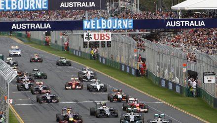 F1-Grid-Australian_GP.jpg