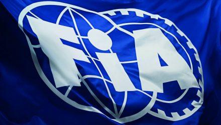 FIA-Flag.jpg