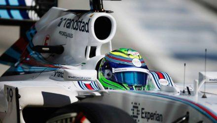 Felipe_Massa-Russian_GP-2014-S01.jpg