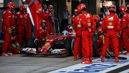 Fernando-Alonso-PitStop.jpg