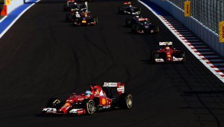 Fernando-Alonso-Russian_GP-2014.jpg