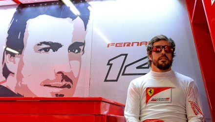 Fernando_Alonso-Russian_GP-2014-Q01.jpg