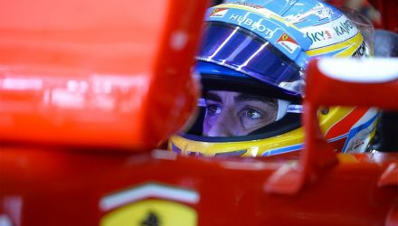 Fernando_Alonso-Suzuka-Japan-2014.jpg