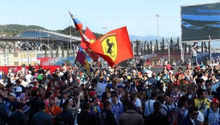 Ferrari-Flag.jpg