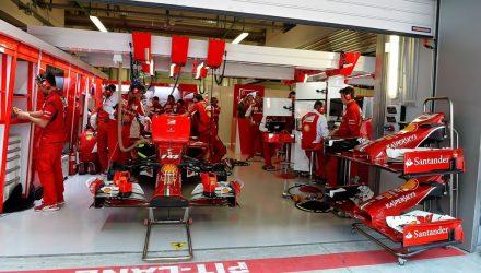 Ferrari-Garage.jpg