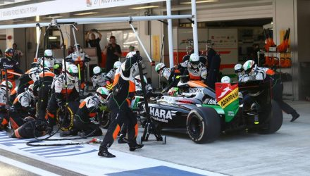 Force_India-Russian-GP-2014-PitStop.jpg