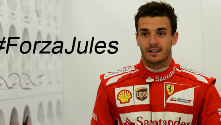 Forza_Jules.png