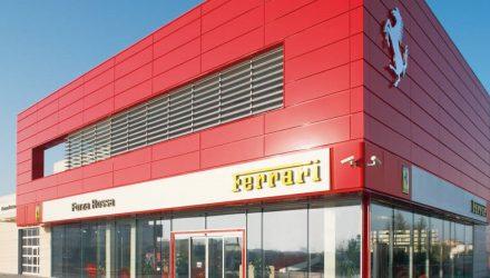 Forza_Rossa-Romania.jpg