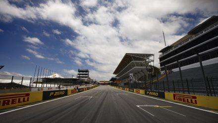 Interlagos-Brazil-Grid.jpg