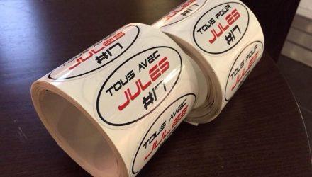Jean-Eric_Verge-Jules_Bianchi-Stickers.jpg