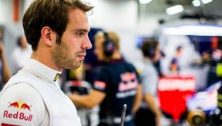 Jean-Eric_Vergne-Japanes_GP-2014-Q01.jpg