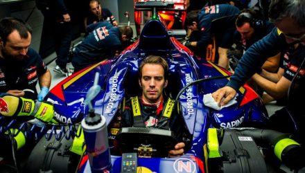 Jean-Eric_Vergne-Russian-GP-2014-Q01.jpg