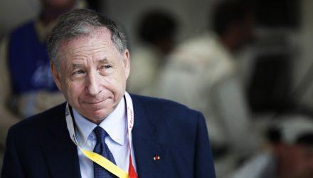 Jean-Todt-FIA.jpg