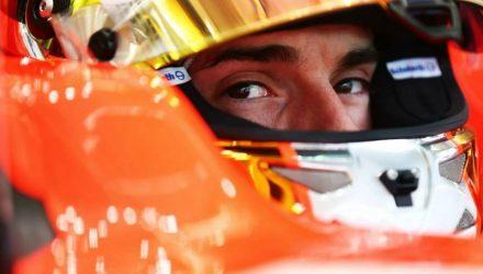Jules_Bianchi-Bahrain_GP-2014.jpg