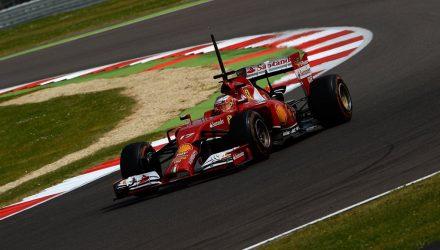 Jules_Bianchi-Driving-F14-T.jpg