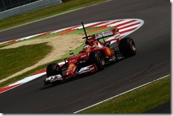 Jules_Bianchi-Driving-F14-T