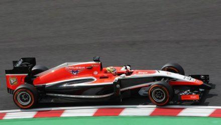 Jules_Bianchi-Japanese_GP-2014-Q01.jpg