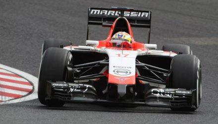 Jules_Bianchi-Japanese_GP-2014-Q02.jpg