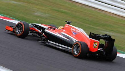Jules_Bianchi-Japanese_GP-2014-Q03.jpg