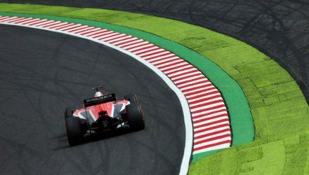 Jules_Bianchi-Japanese_GP-2014-Q04.jpg