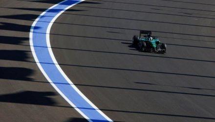 Kamui_Kobayashi-Russian_GP-2014-F01.jpg