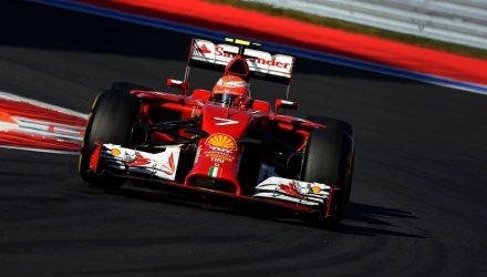 Kimi_Raikkonen-Russian_GP-2014-R02.jpg
