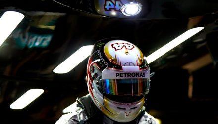 Lewis_Hamilton-Mercedes_AMG_Petronas.jpg