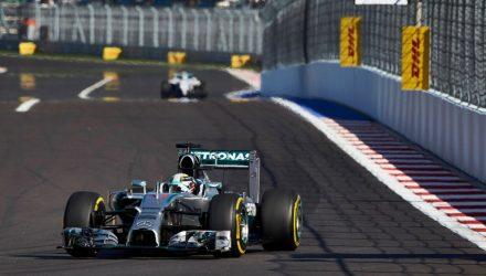 Lewis_Hamilton-Russian_GP-2014-S01.jpg