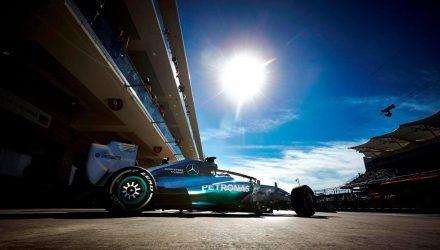 Lewis_Hamilton-US_GP-2014-F01.jpg