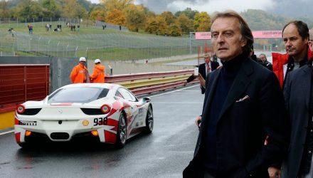 Luca_di-Montezemolo-Ferrari.jpg