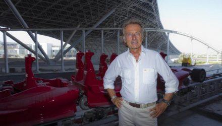 Luca_di_Montezemolo-Ferrari.jpg