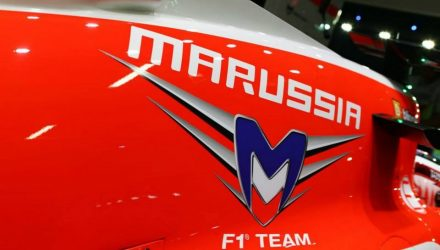 Marussia_F1_Team-Garage.jpg