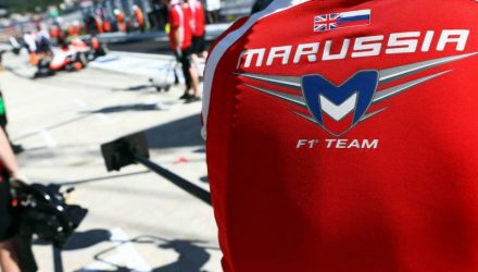 Marussia_F1_Team-Russian_GP-2014.jpg