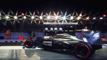 McLaren-Mercedes-Singapore_GP-2014.jpg